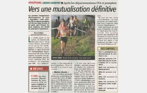 2014/01/14 CHPTS DEPARTEMENTAUX CROSS