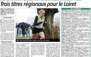 2014/01/27 CHPTS REGIONAUX CROSS